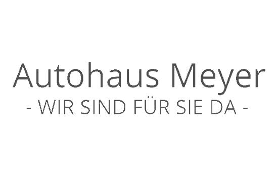 Autohaus Frieder Meyer