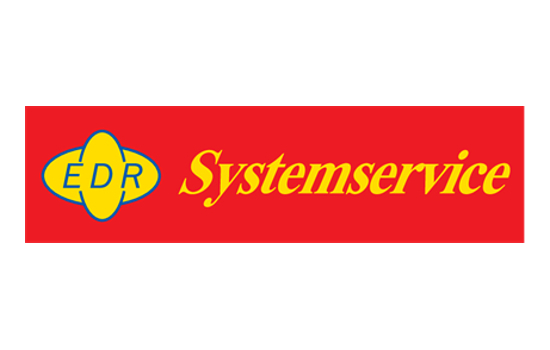 EDR Systemservice GbR