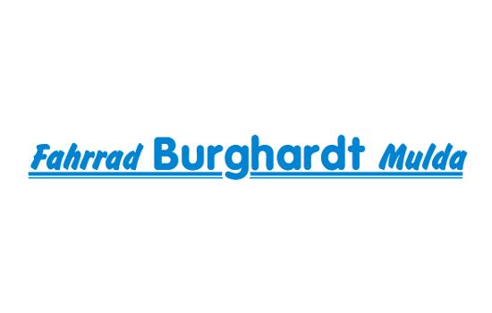 Fahrrad Burghardt Mulda