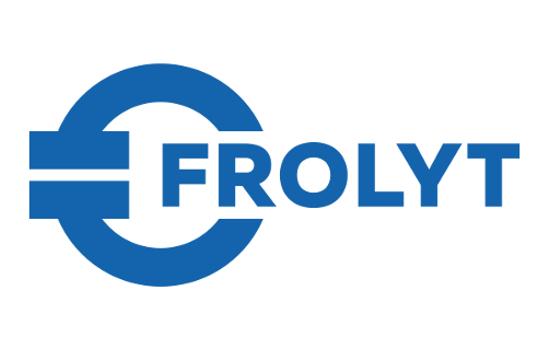 FROLYT Kondensatoren und Bauelemente GmbH