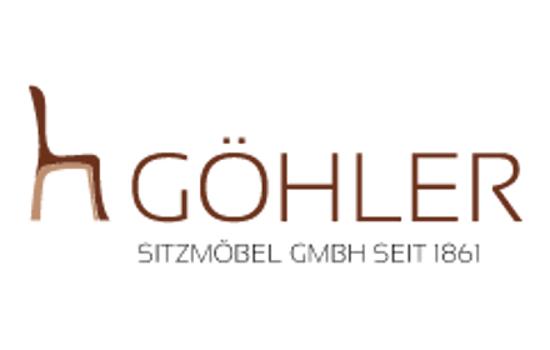Göhler_Sitzmöbel