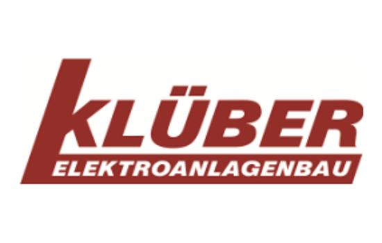 Klüber-Elektroanlagenbau GmbH