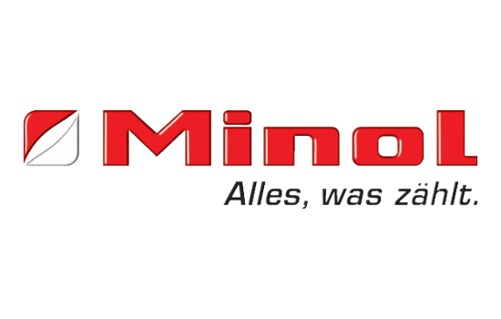 Minol Messtechnik GmbH & Co. KG