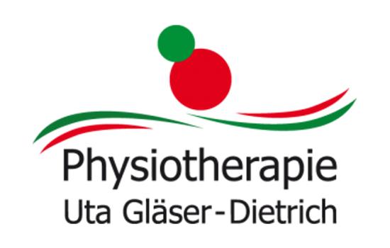 Physiotherapie Gläser