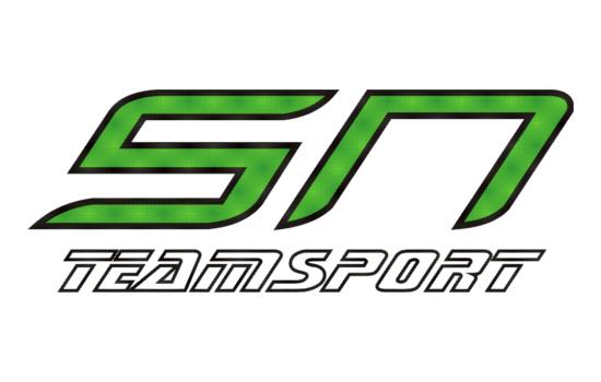 SN Teamsport GbR