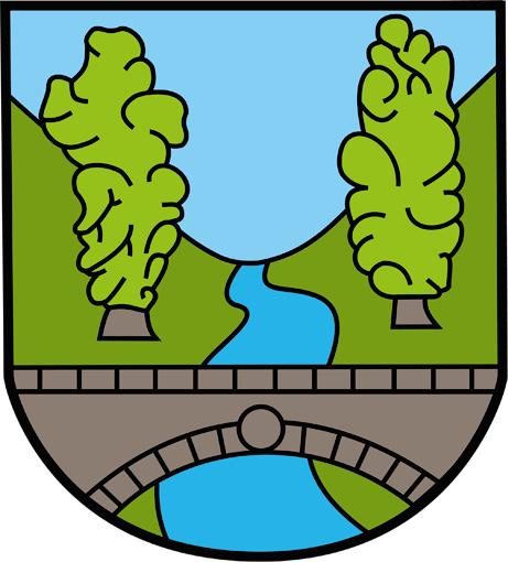 SV_Mulda_Logo_neu