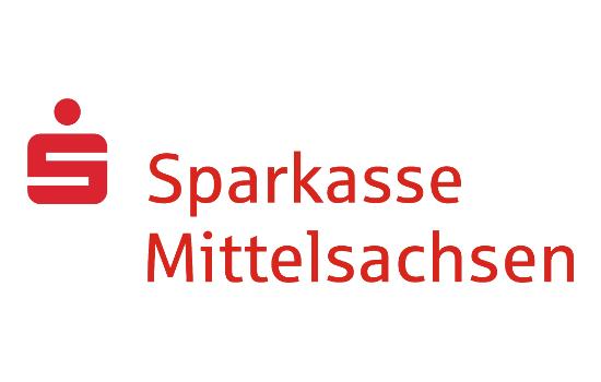 Sparkasse Mittelsachsen