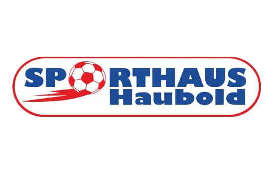 Sporthaus Haubold GbR
