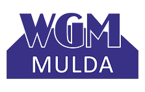 Wohnungsgenossenschaft Mulda e.G.