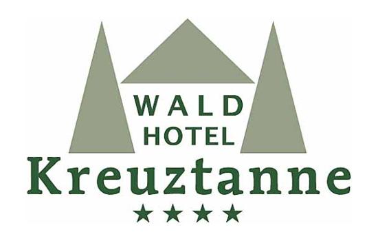 Waldhotel Kreuztanne