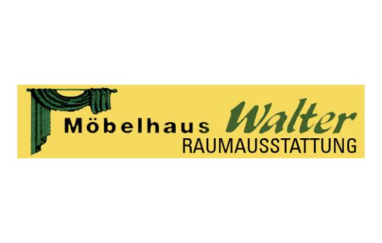 Walter_Raumausstattung