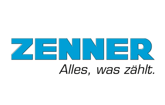 Zenner International GmbH & Co. KG