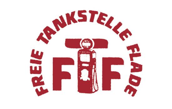 FTF Tankstelle Mulda