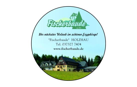 Fischerbaude Holzhau