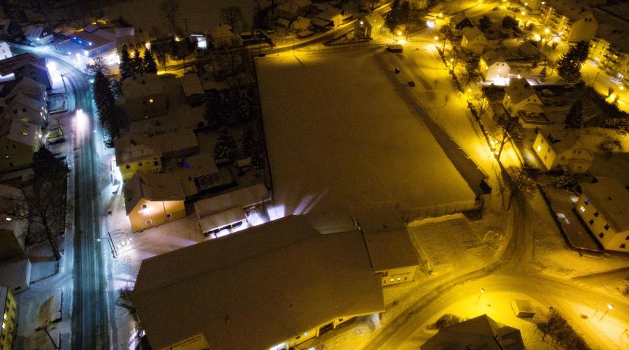 Luftaufnahme_Winter_klein