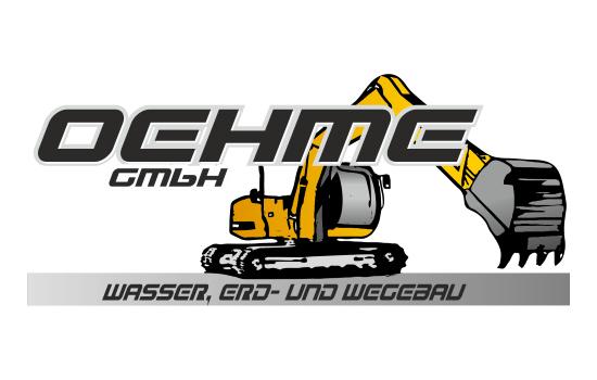 Oehme GmbH