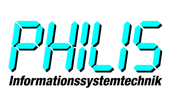 Philis Informationssystemtechnik