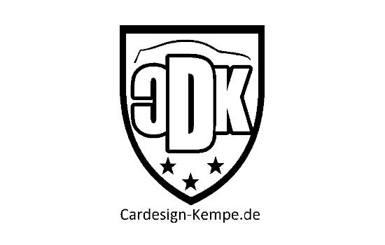 Cardesign Kempe