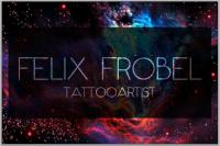 Tattoo-Felix-Fröbel
