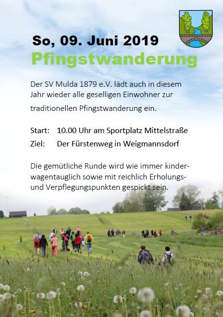 Pfingsten_2019