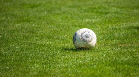 Fußball-min