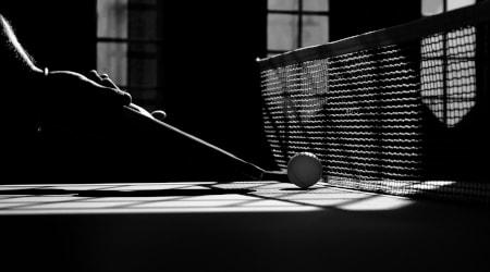 Tischtennis-min