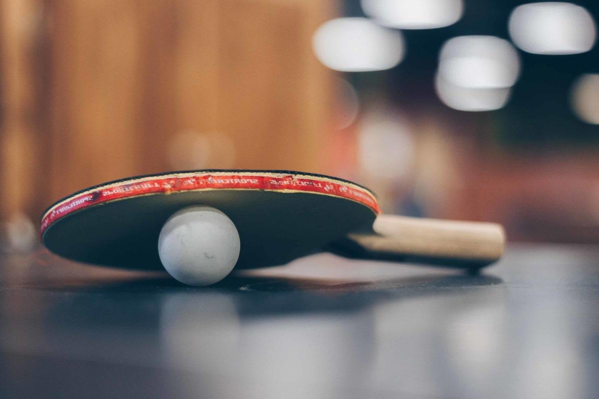 Header_Tischtennis-min