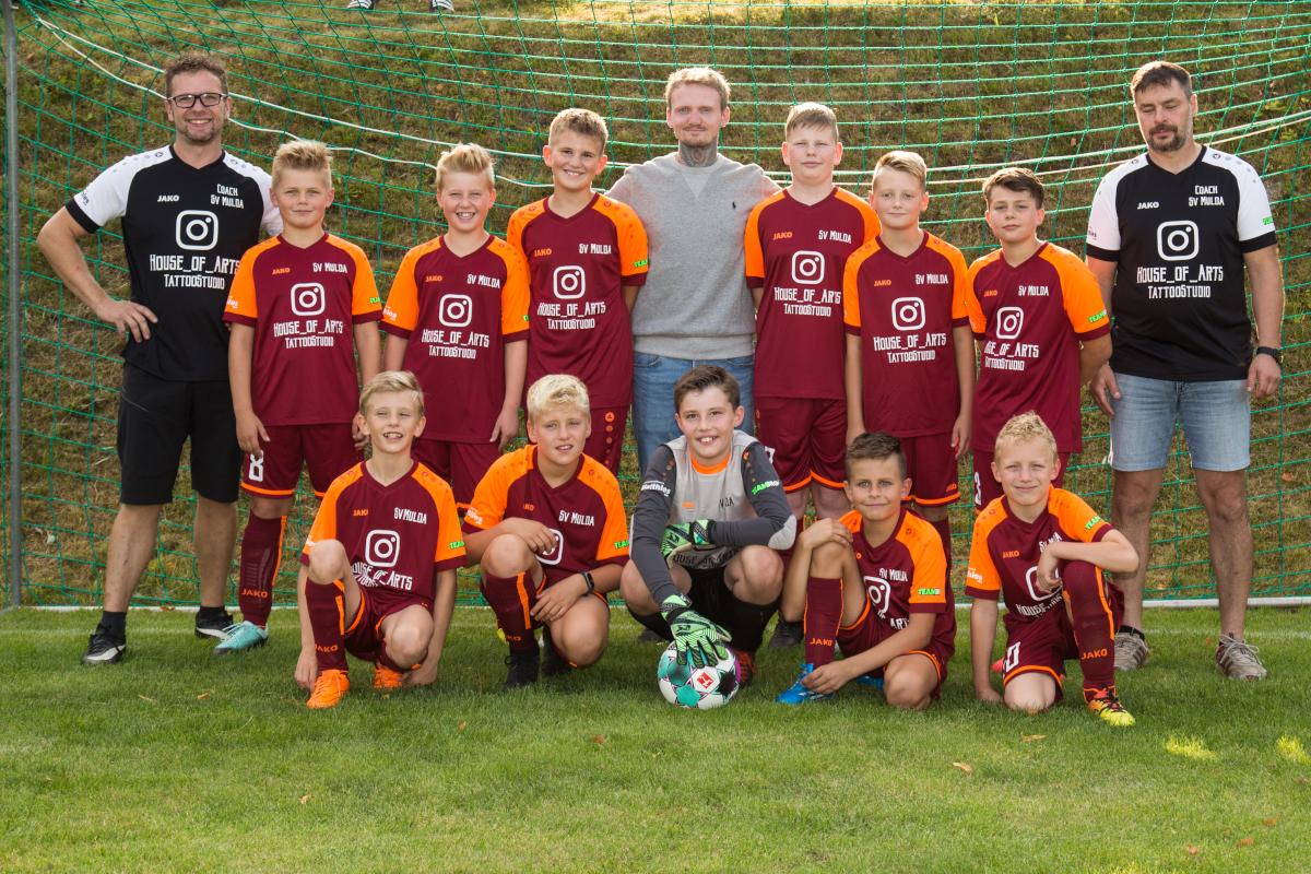 D-Jugend_Mannschaft-2020